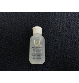 White Lightening Gel - 30 ml Chlorine Dioxide Topical use white line, thrush, skin fungal conditions: rain rot, scratches, etc.