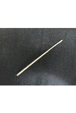 Borium 1/2 lb  (1 Stick).