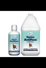 Antiflam 1L