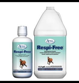 RESPI-FREE 4 L