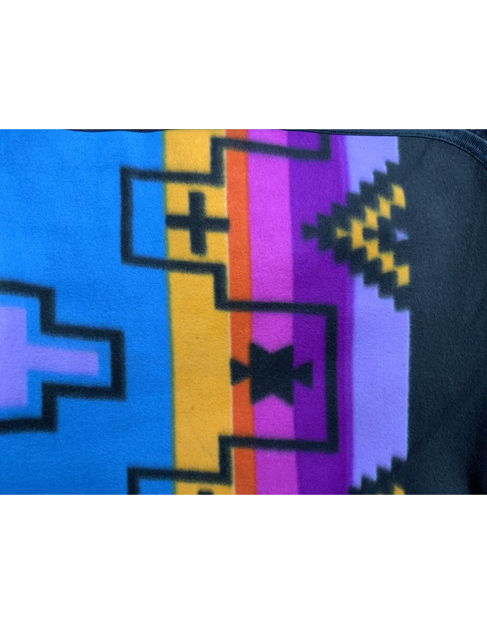 "Baby Blanket various patterns LodgeB1/B2 30"" X 37 1/2"""