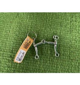 Mini Bit Keychain 27-01005-23-0
