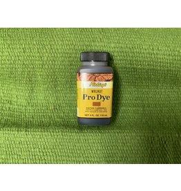 Fiebings Pro Dye Walnut- Professional Oil Dye 50 2030-WL 4 oz
