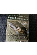 Compact Umbrella RE250