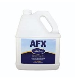 AFX by Equine Choice - 4 L bottle 1068-811