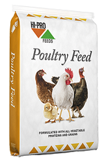 17% Complete Poultry Layer Pellet-20 Kg 130061