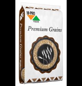 Wheat, Whole- 20 Kg 011301