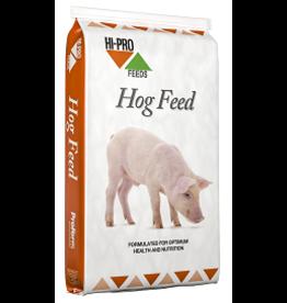 PIG -  RB Hog Grower-Finisher-20Kg