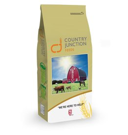 PIG - Organic Swine Macro Premix 015 25kg OS60000B*9999SO (C-CAN) To be mixed with organic grains and proteins for a balance ration. 50kg/Tonne as per directons listed by Country Junction