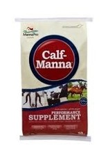 Calf Manna 20 kg HBM100