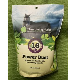 #16 Power Dust 1lb bag