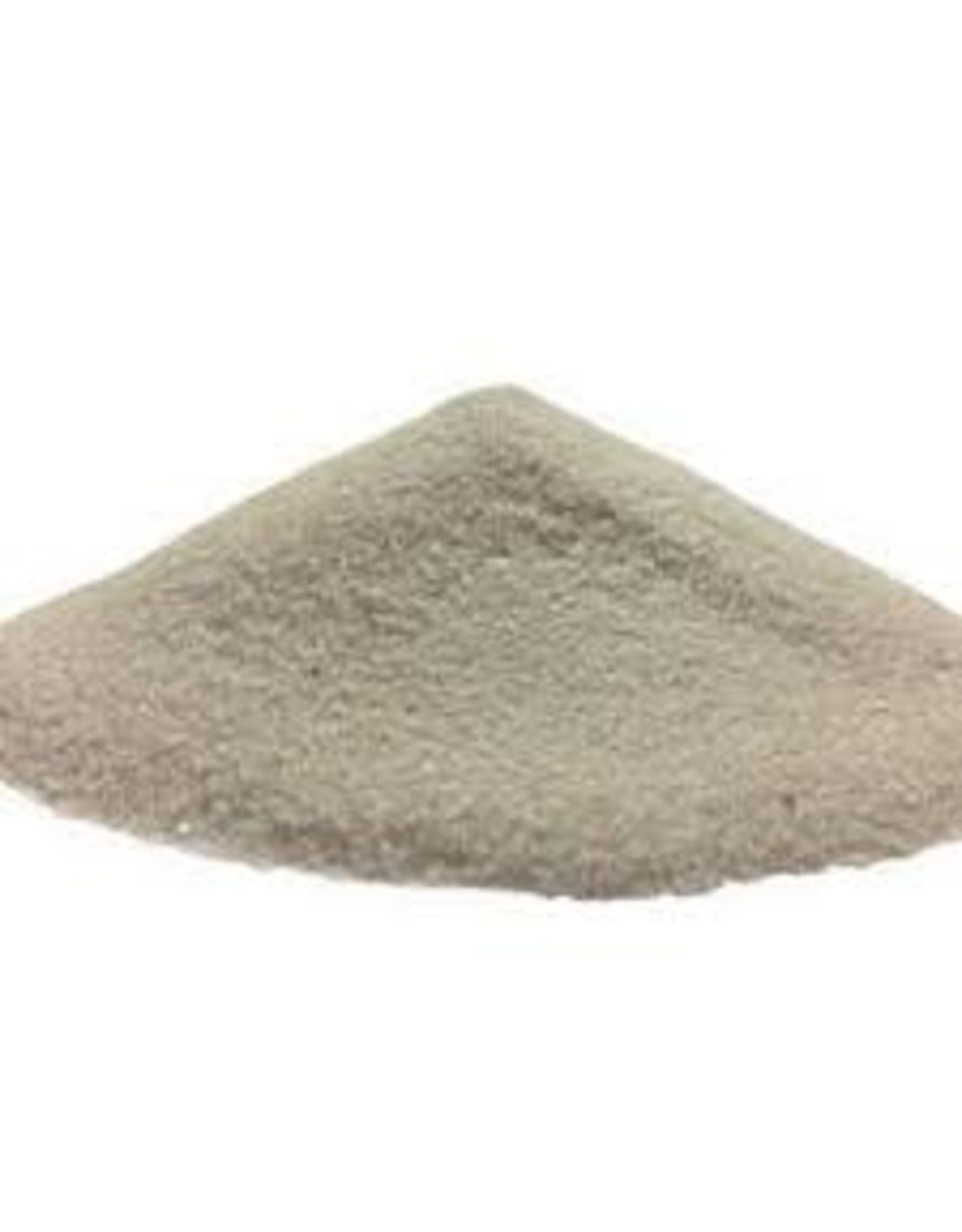 #2 SILICA GRIT (C-CAN)