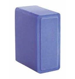 SALT LICKS COBALT 2KG  - 7155864 **order per case of 10**