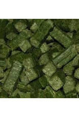 PURE  Alfalfa Cubes 22.68 kg(50 Ibs)  (Pallet is 40 bags!)