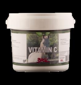 Vitamin C Pure  Vitamin C Pure – 1 kg – 80102