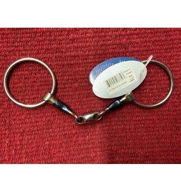 "BIT* Loose ring blue 3 piece 5.25"" 470526BLUST"