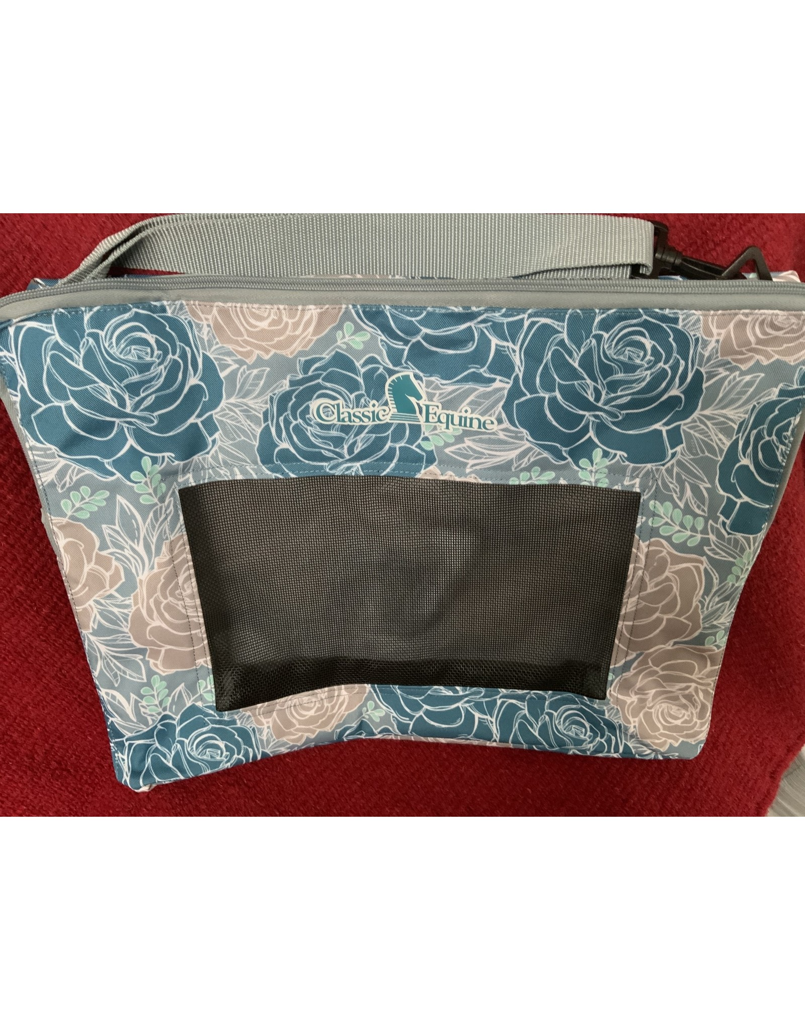 Boot Bag Rose BAT19R