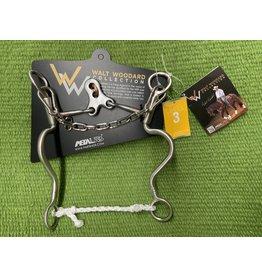 BIT* Level 3 Metalab walt woodward ropers douglas spade UW611W05SSBR518
