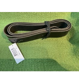 "BB* 1 3/4"" Tie Strap - Black - 303044-27"