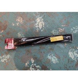 Nylon Web Tie Strap 2 Ply 56-3540-2-0