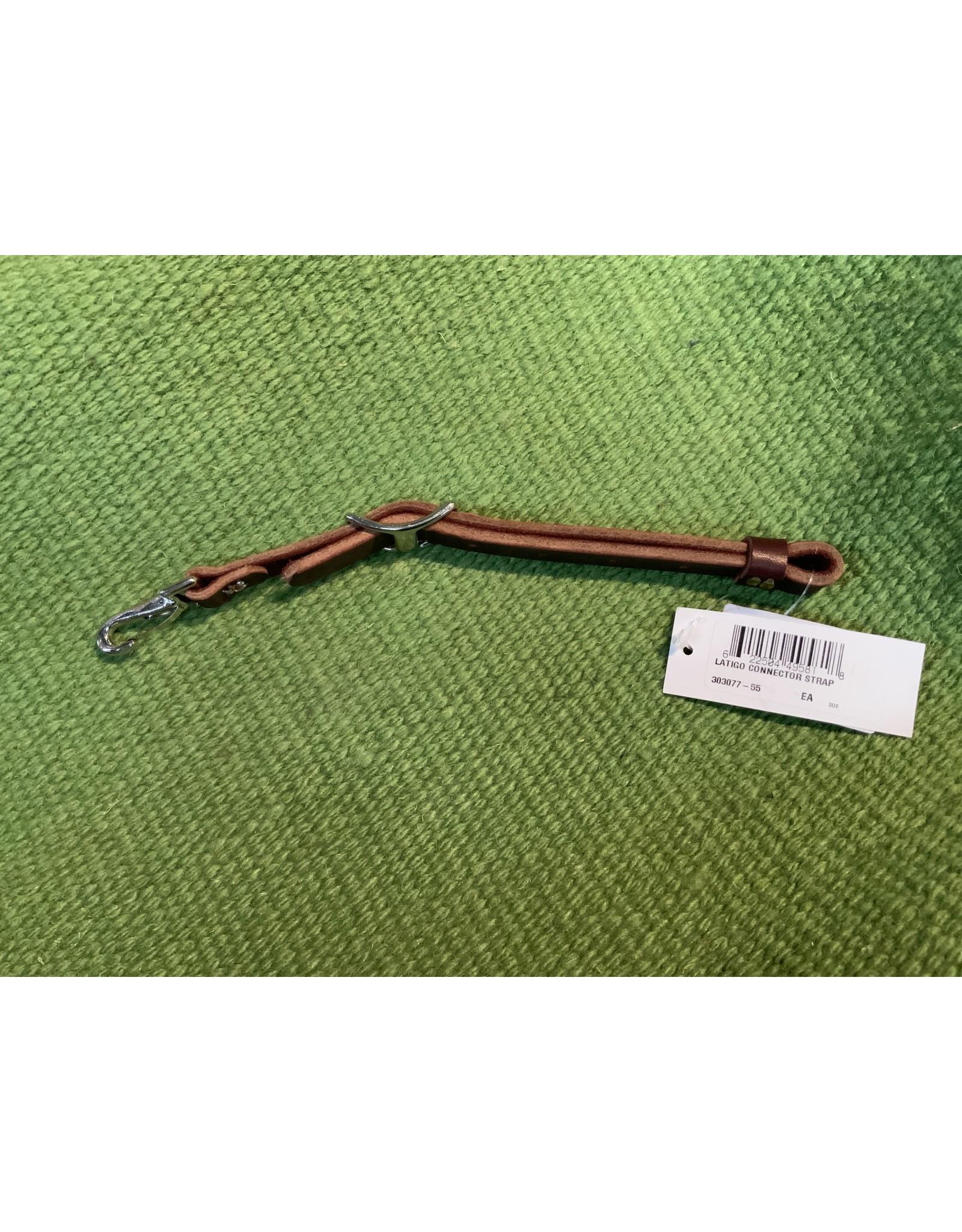 BB* Latigo Connector Strap -303077-55