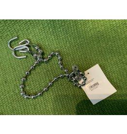 REINS* Ball Style Rein Chain - (2 chains) - #50-1000