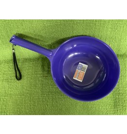 PAIL* TUFFSTUFF liquid scoop w/hook - Purple- 674421