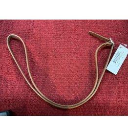 HEAD* Throat Latch 46' - Golden Tan 00243276