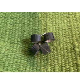 Quick Release Replacement Rubber 4547102