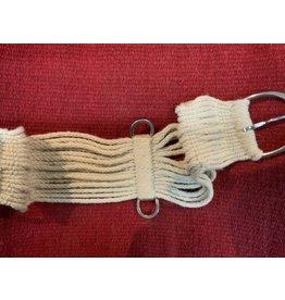 CIN* Mohair blend 17 strand straight 32'' 35-2360