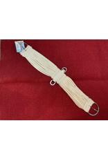 CIN* Cutter Wool Blend Cinch - 36