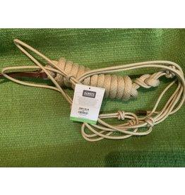 Halt* Ecolux  w/rope lead Tan 35801-50-29
