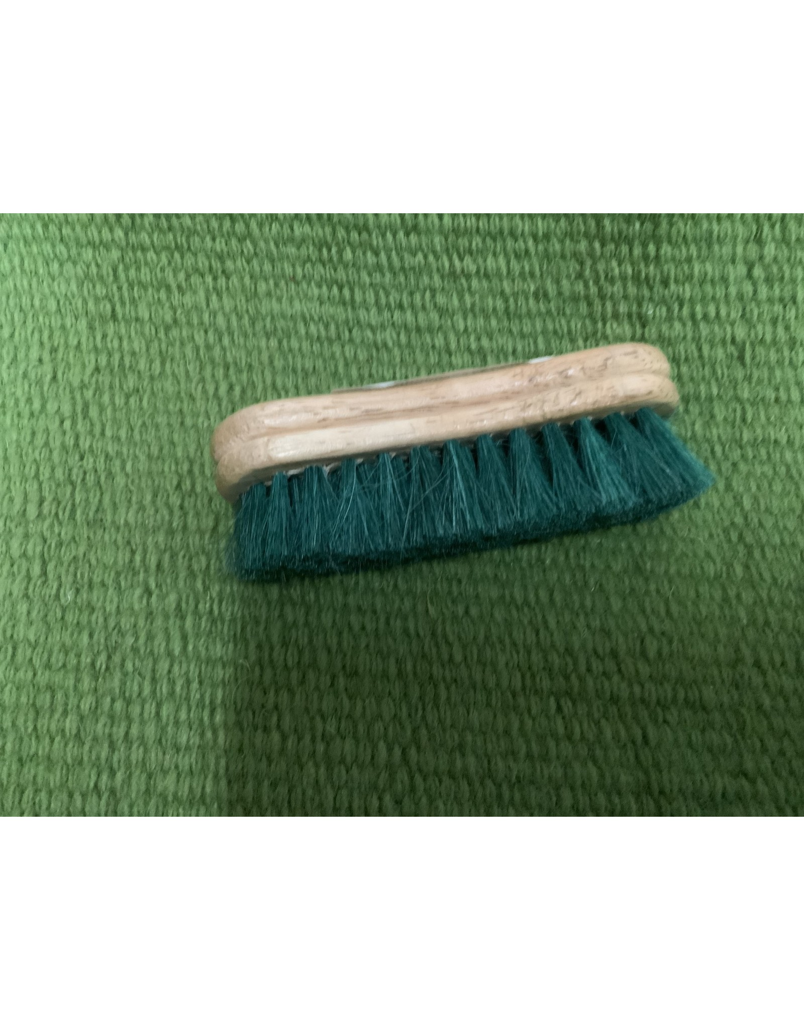 Brush Face Peanut Shaped 844-009 box of 12 *9999P
