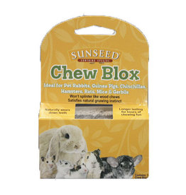 special order- Chewblox- s48-39401