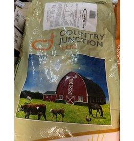 Poultry Macro Premix Organic 015 25KG *9999SO OP51000B