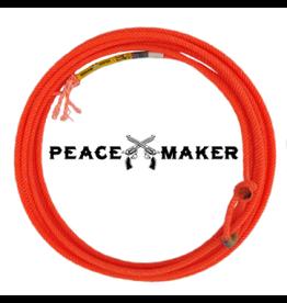 Rope- Cactus- Peace Maker  - Med - Heel