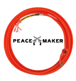 Cactus- Peace Maker  - HM - Heel