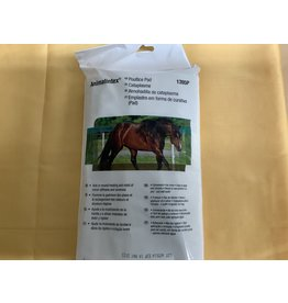 "3 M Animalintex Poultice Pad 8 x 16"" - 028-030"