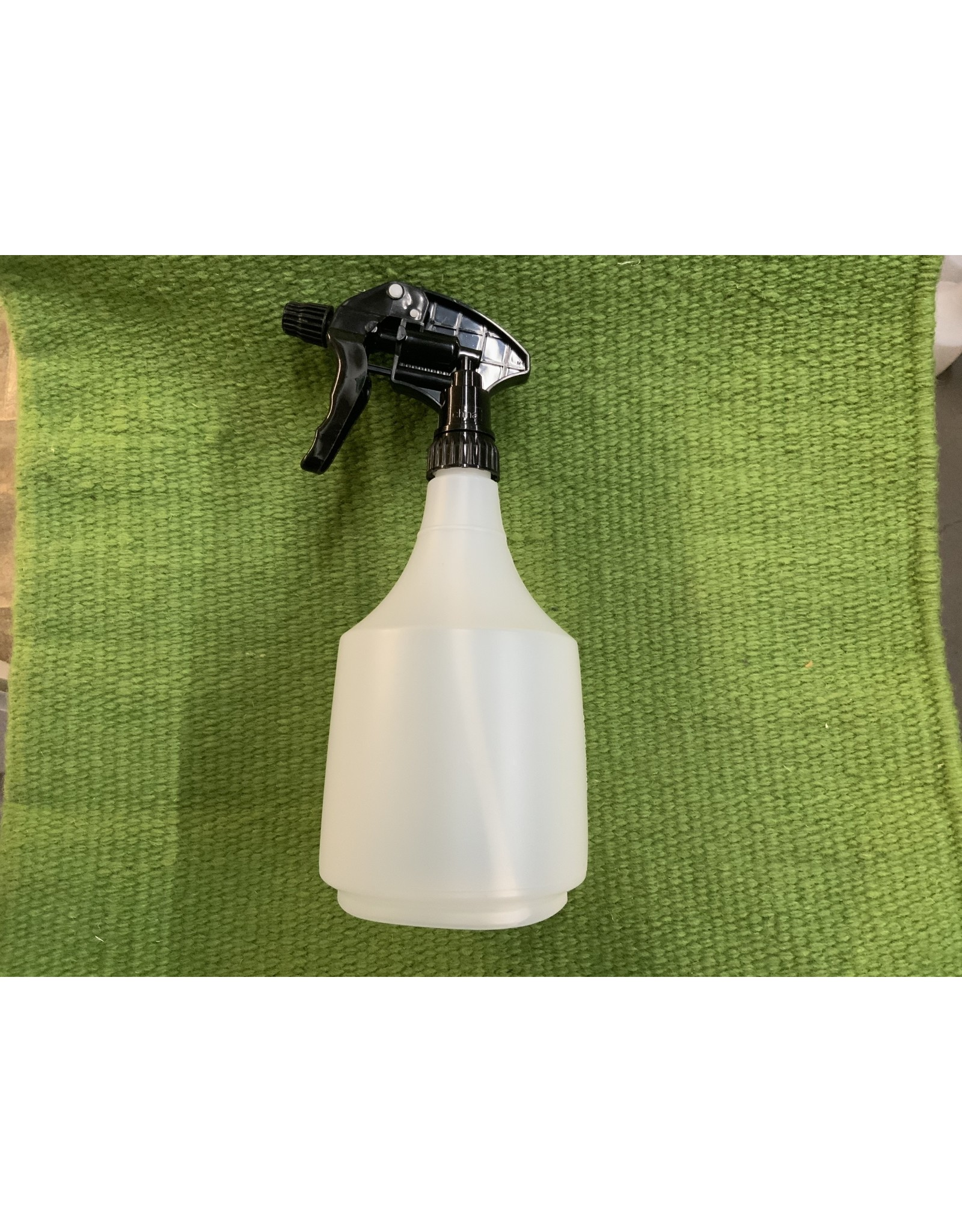 Black Horse Sprayer 32oz 115-821