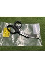 CATTLEBOSS Utility Scissors - 15301