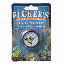 Hygrometer S490-31432