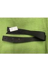 BB* Wintec Tie Strap - Black - 130314-27