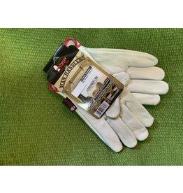 Gloves*Man Handlers-S 1653