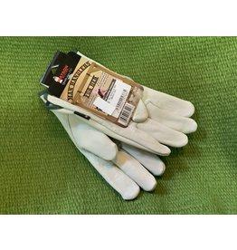 Gloves*Man Handler for HER -M 1651
