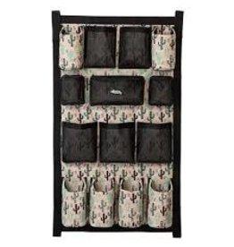 Trailer Grooming Bag - Cactus - 65-2090-98 ***Back Ordered***