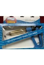 AF Svr Repeater 25 ml Precision Syringe 044-600