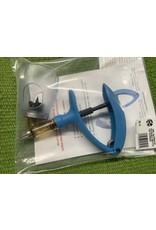 AF Svr Auto Bottle Feed Precision Syringe 5EM-BT 044-350
