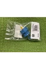 AF Syringe Draw Off Blue 30 MM 044-196