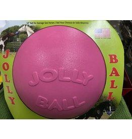"""Jolly Ball Bubblegum 10"""" H826-04107"""