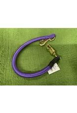 Bungee Trailer Tie - Purple - #617218-22